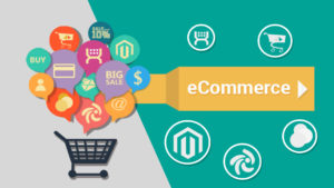 what is e-commerce