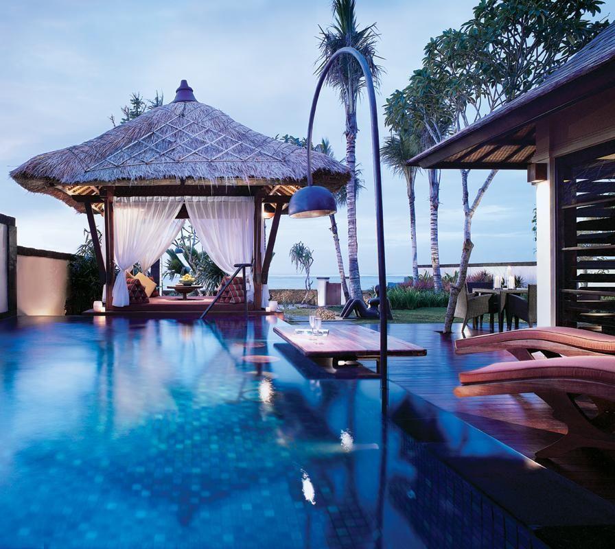 Top 5 International Honeymoon Destinations Mentorway