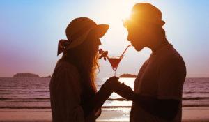 Top 5 International HoneyMoon Destinations