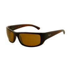replica ray bans sunglasses