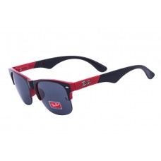 replica ray bans
