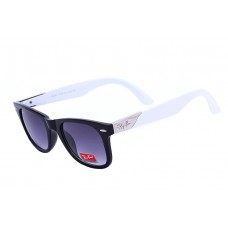 Replica Ray Ban Sunglasses