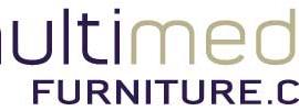 Multimedia Furniture