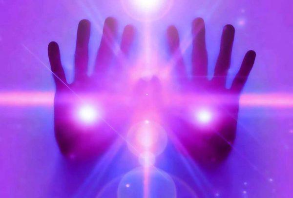 Reiki Healing1