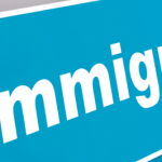 Immigration Consultants in India