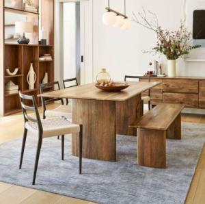 dining room furniture sydney